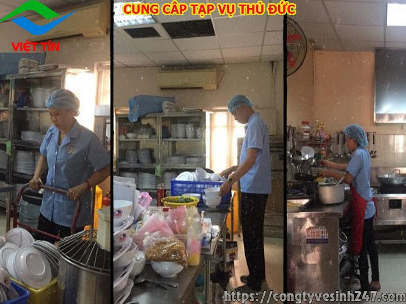 https://congtyvesinh247.com/upload/images/cong-ty-cung-cap-tap-vu-tai-tp-thu-duc.jpg
