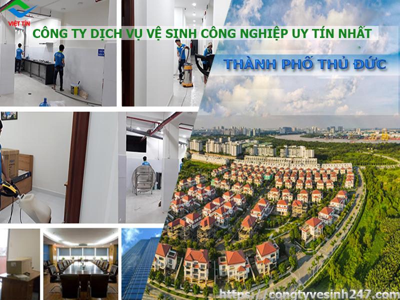 cong-ty-dich-vu-ve-sinh-cong-nghiep-tai-tp-thu-duc.jpg