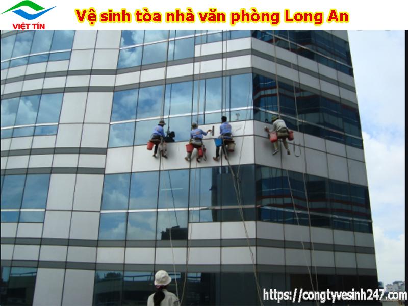 dich-vu-ve-sinh-toa-nha-tai-long-an