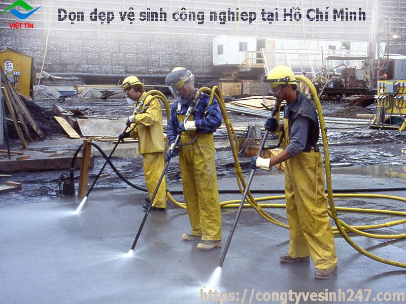 don-dep-ve-sinh-cong-nghiep-uy-tin-tai-tp.thu-duc-hcm