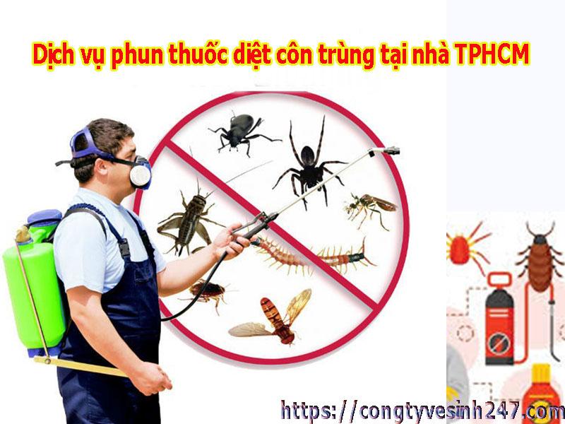 phun-thuoc-diet-con-trung-tai-nha-tp-thu-duc-hcm.jpg